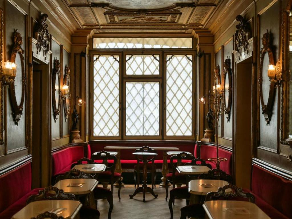3 luoghi da non perdere in Veneto per gli amanti del caffè