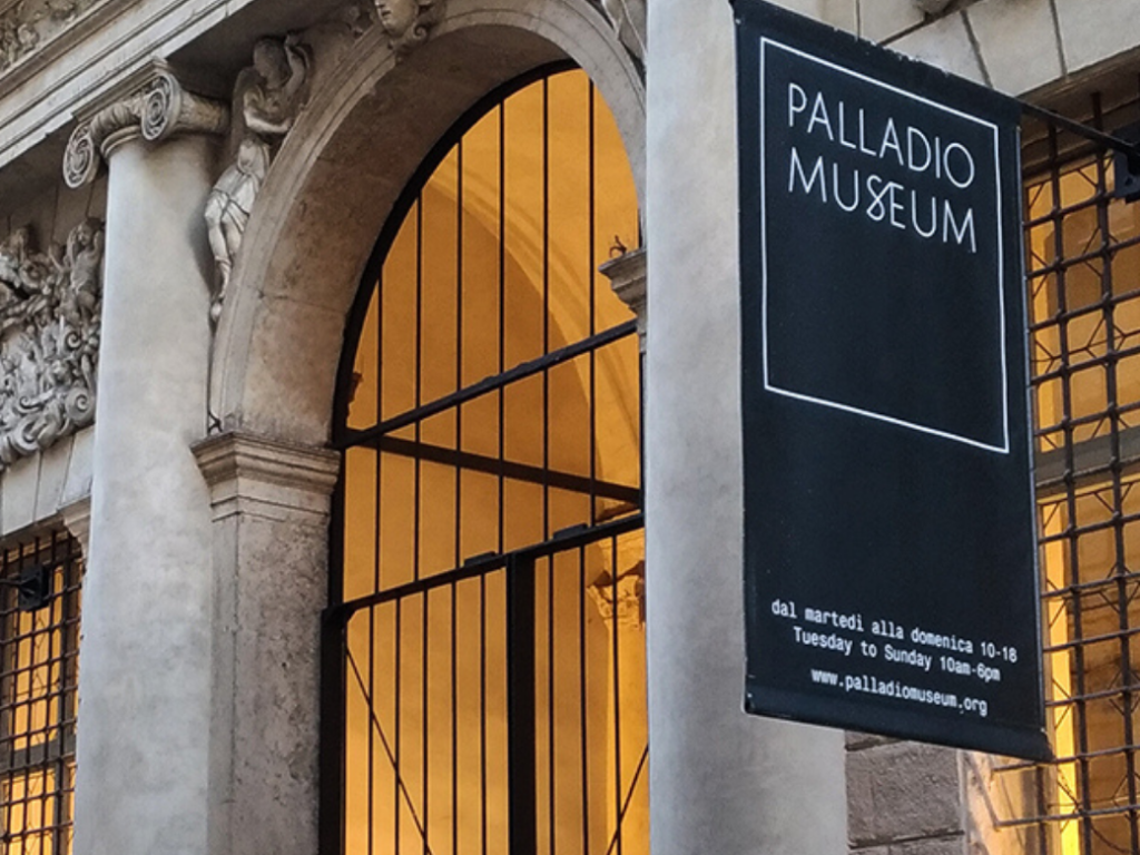 Quattro musei consigliati a Vicenza