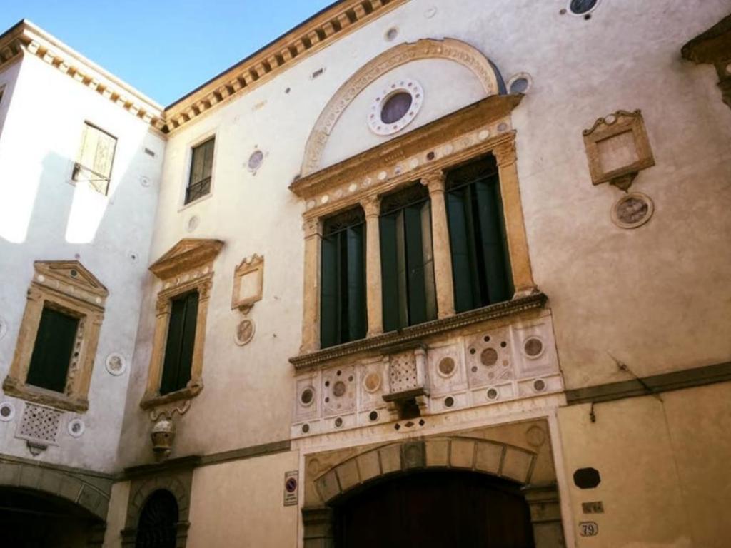 Cosa vedere a Padova: 4 luoghi che non ti aspetti